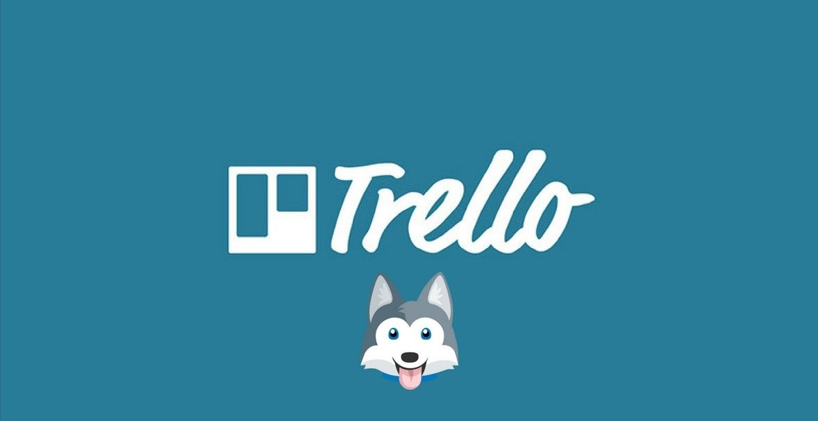8 Best Power-Ups for Trello