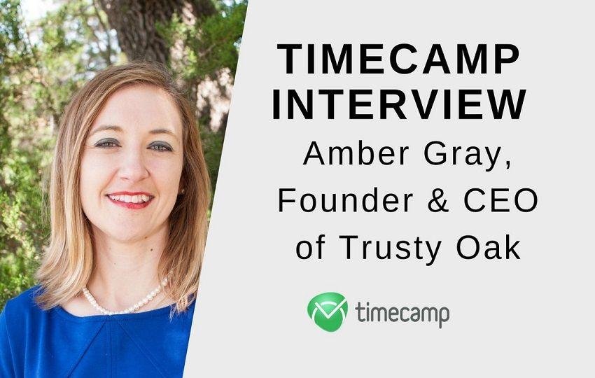 Amber-Gray-interview-timecamp