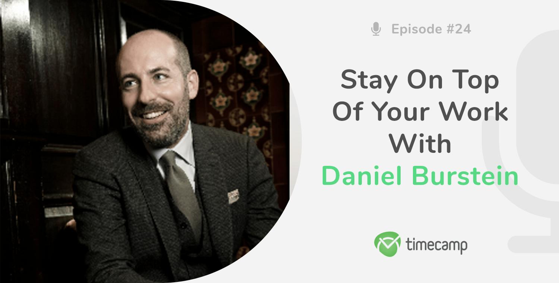 daniel-burstein-podcast
