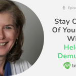 helena-demuynck-podcast