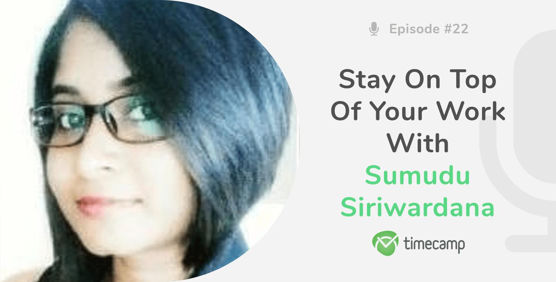 sumudu-siriwardana-podcast