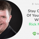 rick-morris-podcast