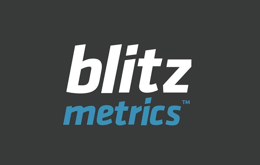 Case Study: How TimeCamp Helps Measure Employees Productivity at BlitzMetrics
