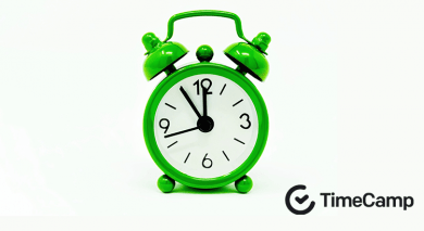 Learn How to Keep Track of Time and Work Hours