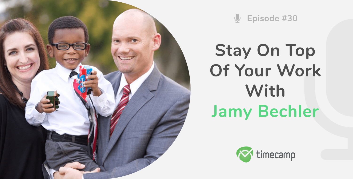 jamy-bechler-podcast-1