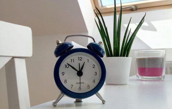 time-management-techniques