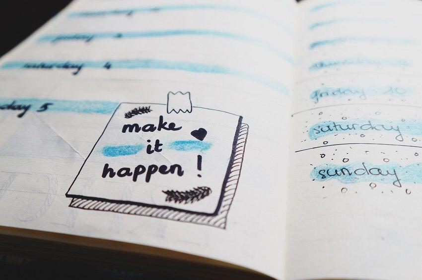 time-management-techniques-goals