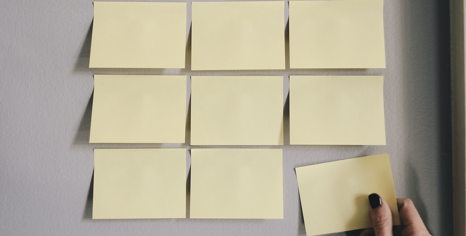 Which Software With Kanban Board Is Worth Using?