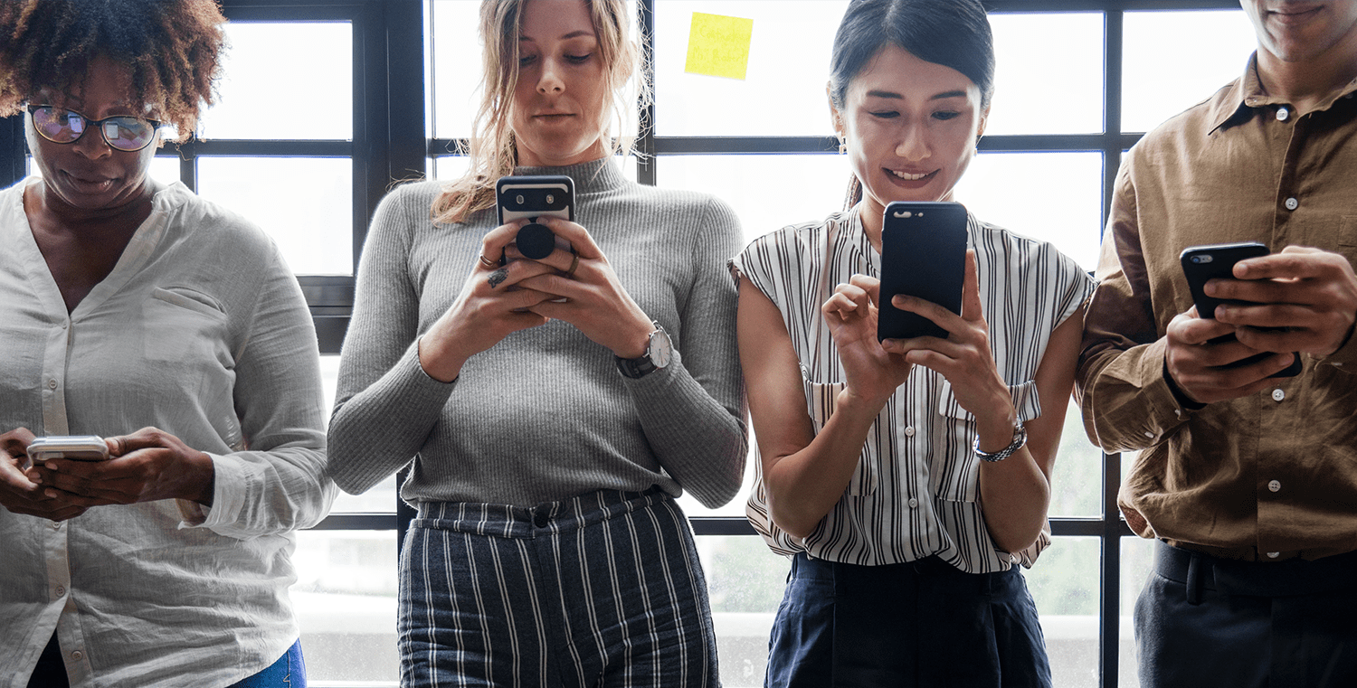 What Is The Best Way to Collaborate Online?