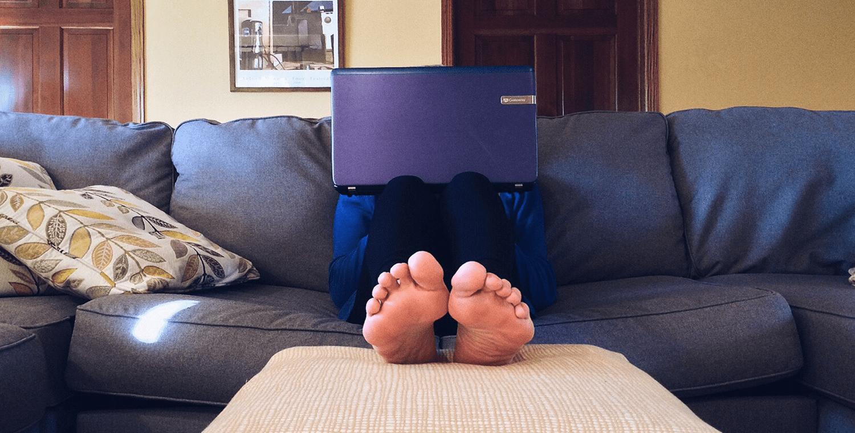 5 Effortless Ways to Keep Self-Discipline at Work!