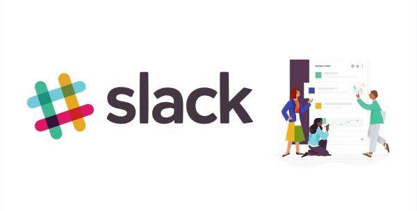 slack-is-down