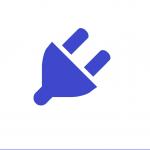 best-plugins-to-jira