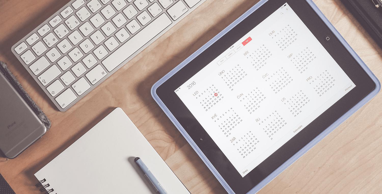 free-online-timesheet-software