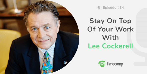 lee-cockerell-podcast
