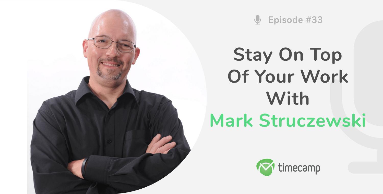 mark-struczewski-podcast