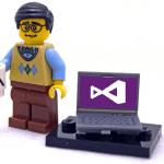 plugins-to-visual-studio-team