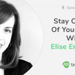 elise-enriquez-podcast