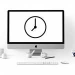 employee-hour-tracking-software