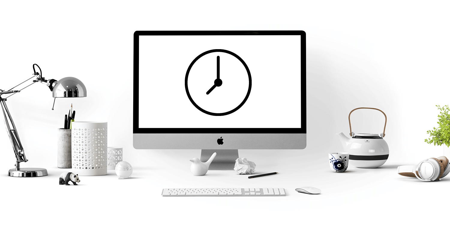 Looking for Employee Hour Tracking Software? Here Are Top 7!