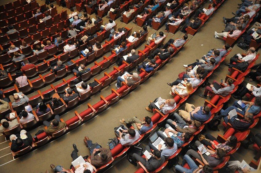 marketing-conferences-2