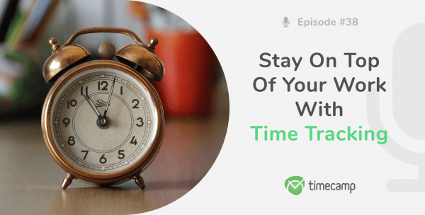 stay-on-top-of-your-work-time-tracking