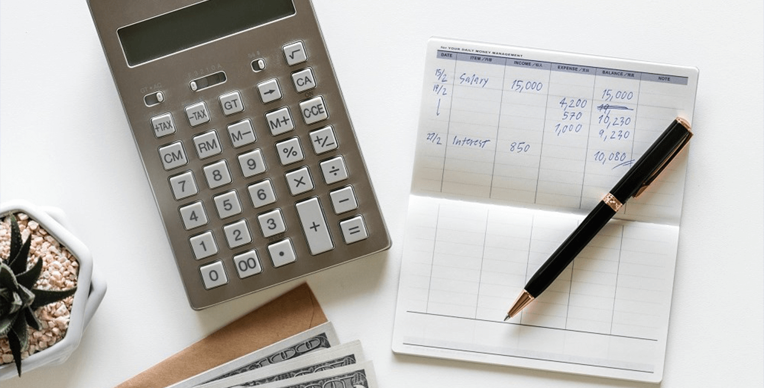 The Best Hourly Rate Calculators – Determine Your Hourly Rate