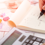 how-to-calculate-payroll