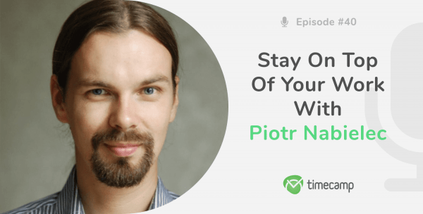 piotr-nabielec-podcast