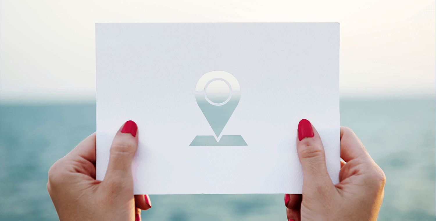 11 of The Best Employee GPS Tracking Apps
