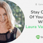 laura-vanderkam-podcast