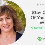 naomi-caietti-podcast