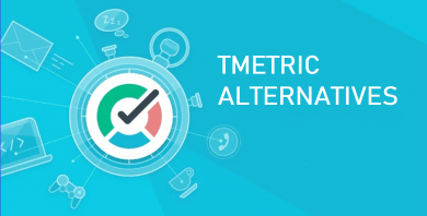 alternative-to-tmetric