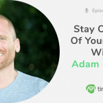 adam-moody-podcast