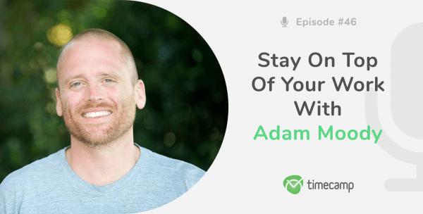 adam-moody-podcast