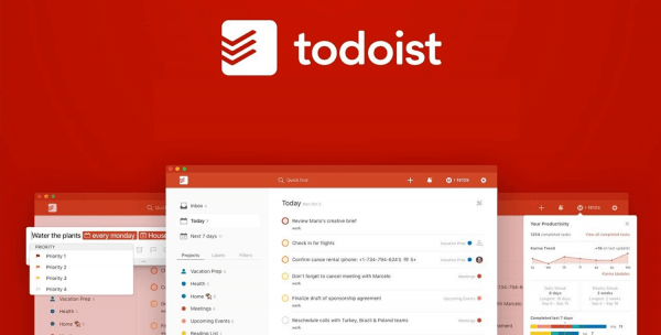todoist-alternative