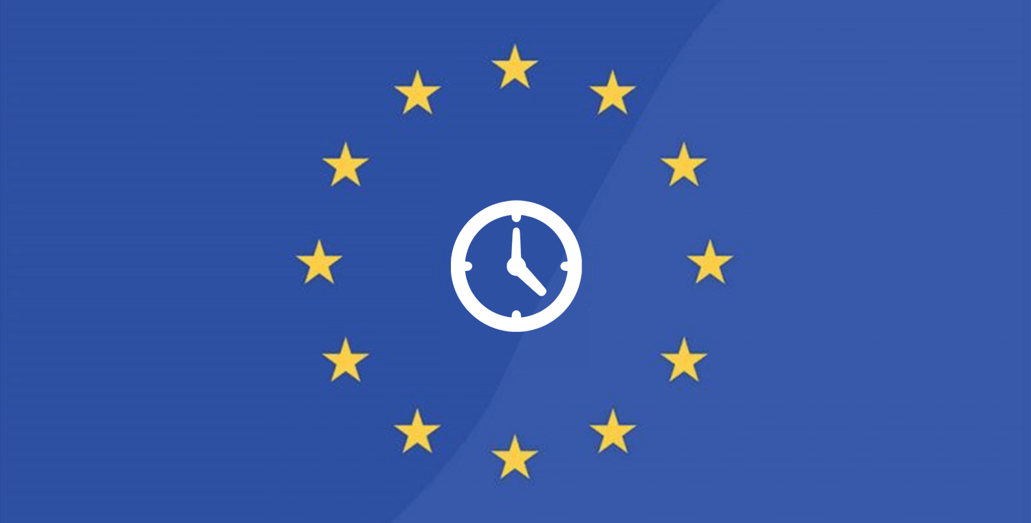 EU: Employees Must Track Working Hours – Everything You Need to Know