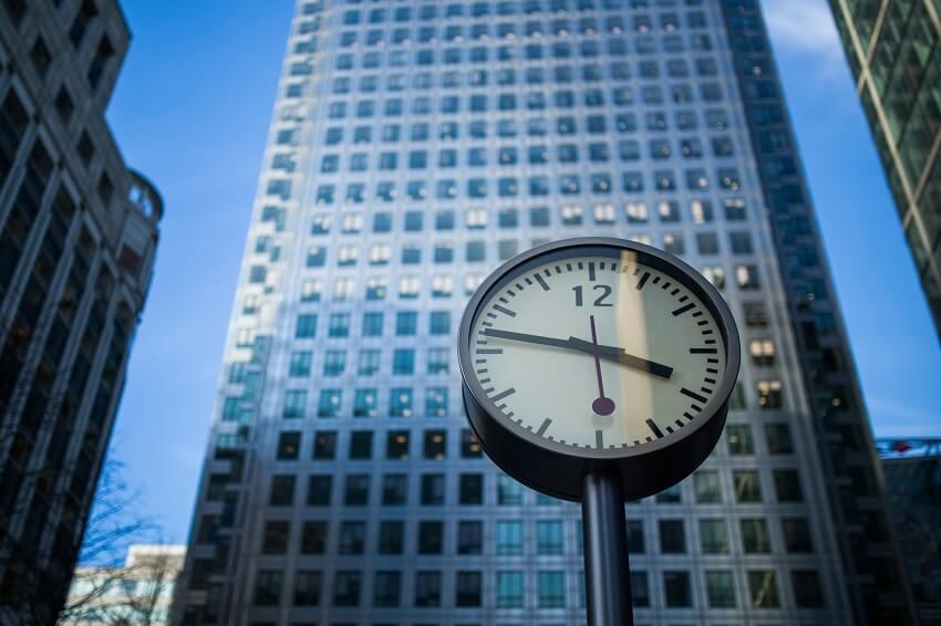 timekeeping-in-eu