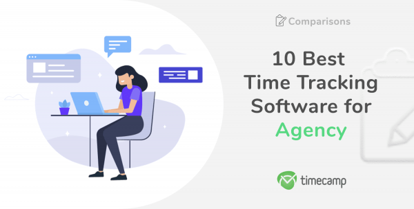 best-time-tracking-software-for-agency