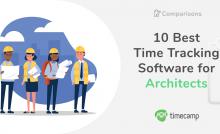 Time Management Software Comparison for 2019 - TimeCamp