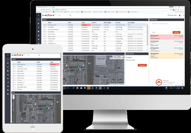 aware360-GPS-tracker-for-employees