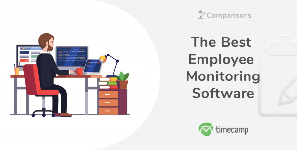 best-employee-monitoring-software