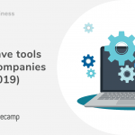 must-have tools for saas companies