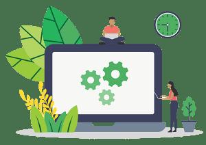 new timecamp integrations