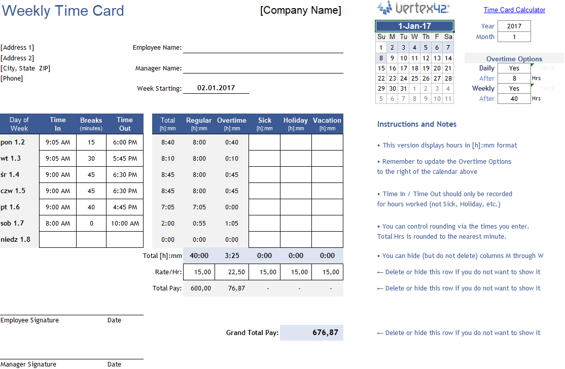 timesheet-template-that-calculates-hours