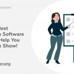 best presentation software