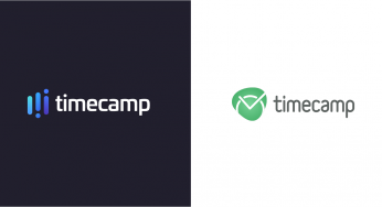 10 1 Best Free Apps For Attention Management Timecamp