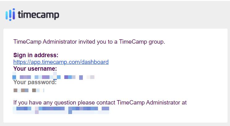 timecamp guest