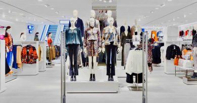 How To Use eCommerce Visual Merchandising To Skyrocket Your Sales?