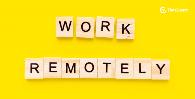 Remote Hiring in 2021 – Your Step By Step Guide
