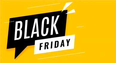 Black Friday Saas Deals: Hurry up and get them first!